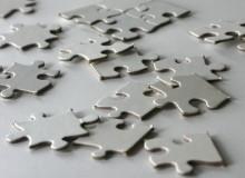 puzzle sw
